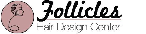 FolliclesLogo_retina.png